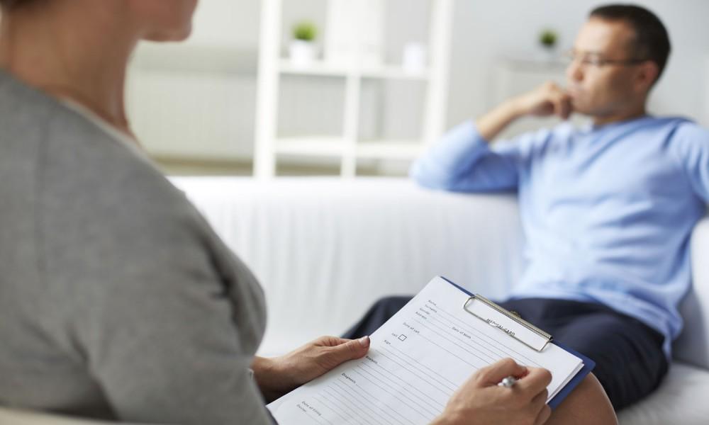 Counseling-Divorce-bg