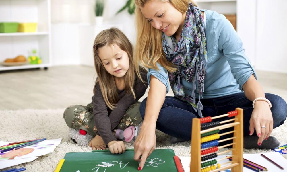 Kids-counseling-bg
